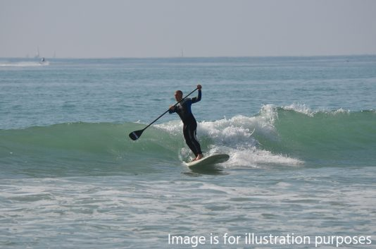 haw-stand-up-paddle-surfing