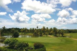 Guam International Country Club