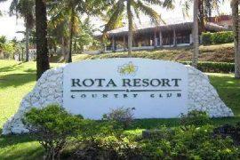 Rota Country Club
