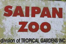 saipan-zoo