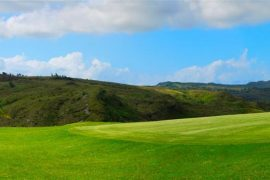 Windward Hills Country Club