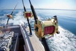 gua-fishing