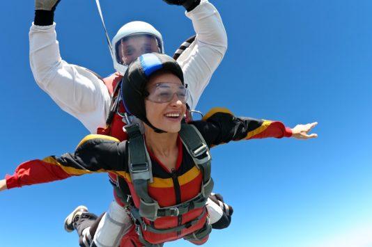 haw-skydiving