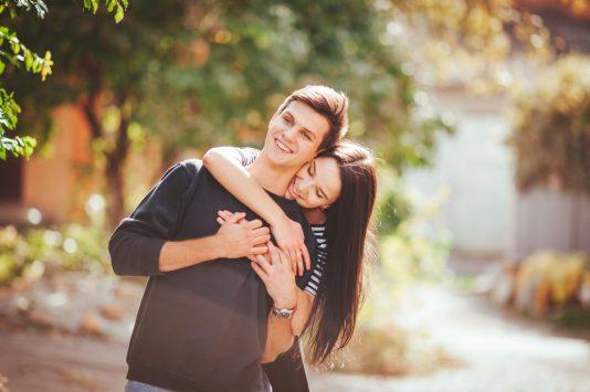 munich_couple