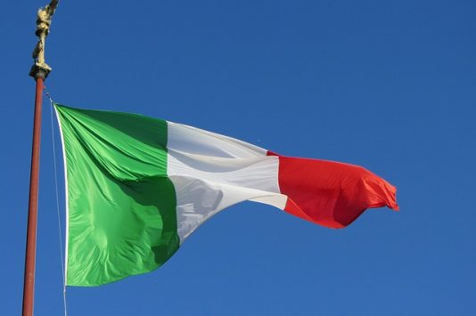 slick_travel_italian