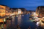 slick_venezia_heritage