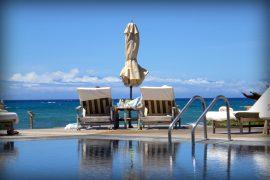 Hualālai Resort