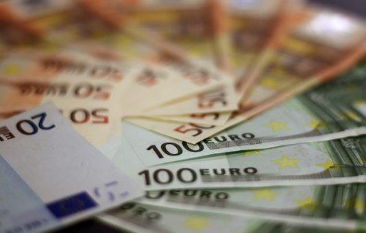 rome_budget_02