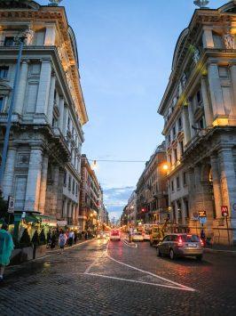 rome_budget_10