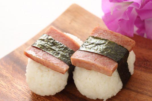 sai-food