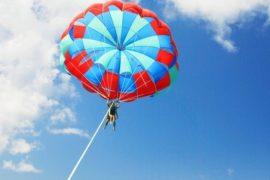 sai-parasailing