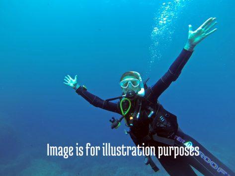sai-scuba-diving