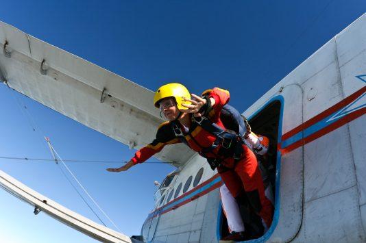 sai-skydiving