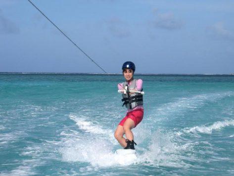 sai-wakeboard