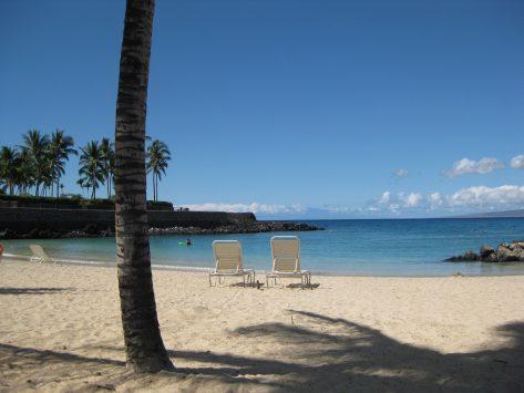 Mauna-Lani-Resort