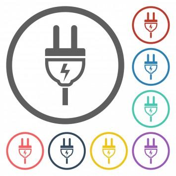 http://www.howtravel.com/wp-content/uploads/2016/02/slick_Voltage2.jpg