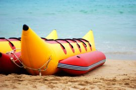 gua-banana-boat