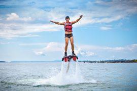 gua-flyboard