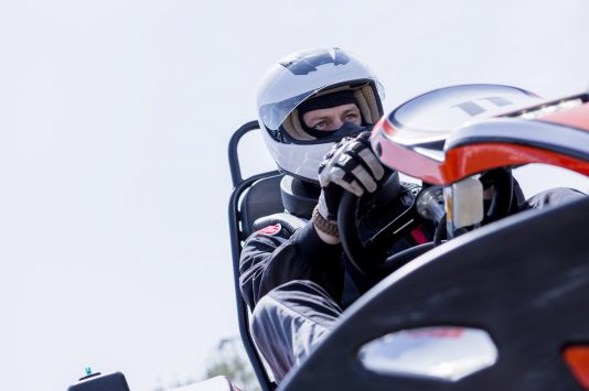 gua-motorsports