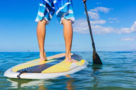 gua-stand-up-paddle-surfing