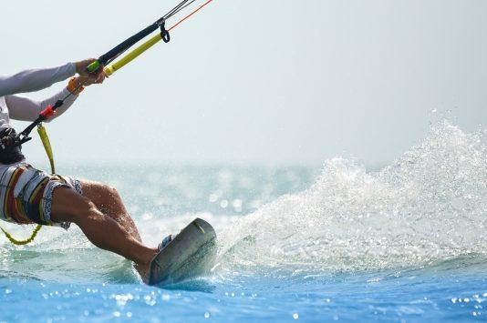 gua-wakeboard