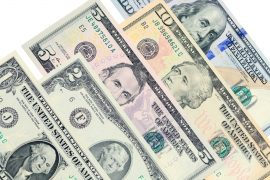sai-currency