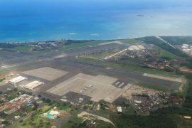 kalaeloa-airport