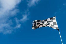 sai-motorsports