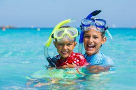 sai-snorkeling