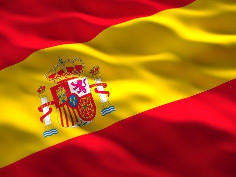 slick_spanish_barc