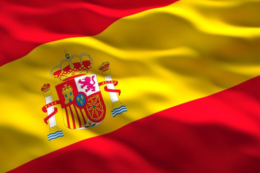 spain_national flag