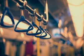 sev_subway