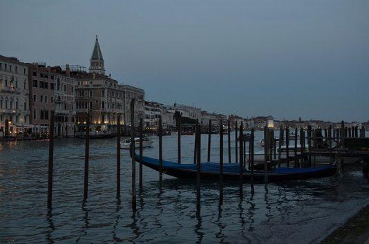 venezia_alone_04