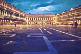 venezia_alone_07
