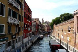 venezia_alone_13