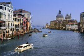 venezia_budget_04
