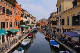 venezia_budget_05