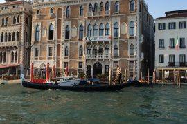 venezia_budget_06
