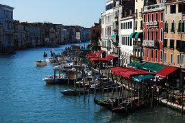 venezia_budget_12