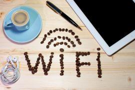 sev_Wi-Fi