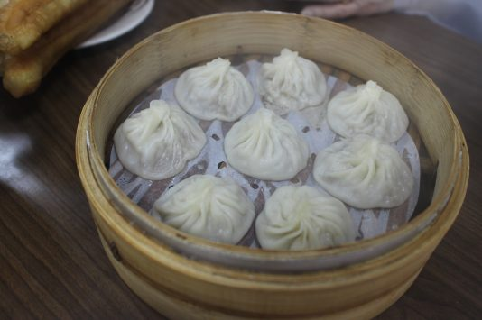 dinyuan-soy-milk