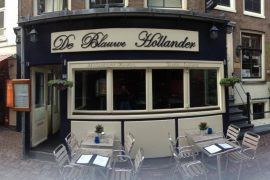 de-blauwe-hollander