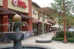 Kona Commons Shopping Center