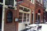 restaurant-tomaz