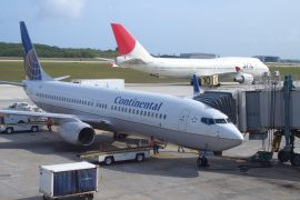 guam-international-airport