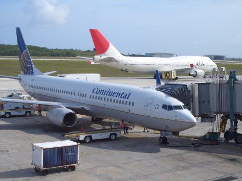 guam-international-airport