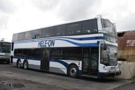 hawaii-bus