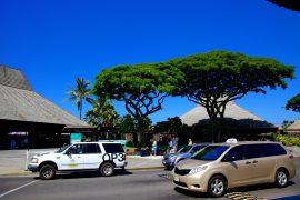hawaii-taxi