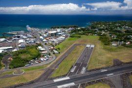 hilo-international-airport