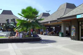 kona-international-airport